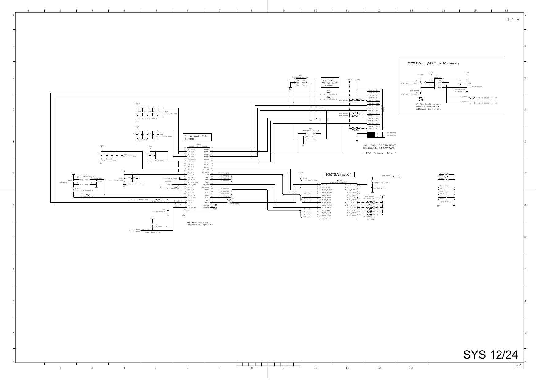 toshiba e studio 3555c manual